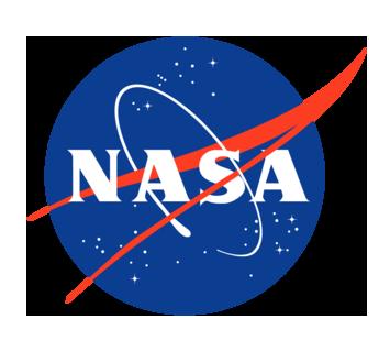NASA, Johnson Space Center